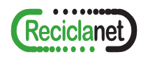 Reciclanet.org